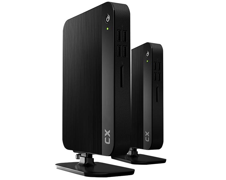 cx-venus-6tagen, Dominá el juego, CX mini PC Venus