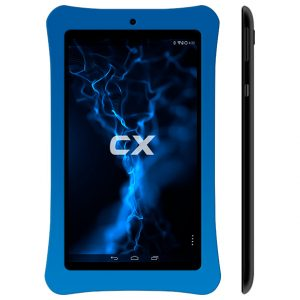 cx-tablet-7-c