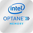 pc-cx-optane-logo-2